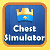 Chest Simulator for Clash Royale - Chest Tracker Wiki