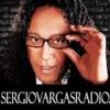 SERGIO VARGAS RADIO