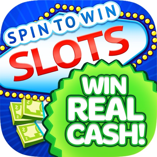 Internet Slots Real Money