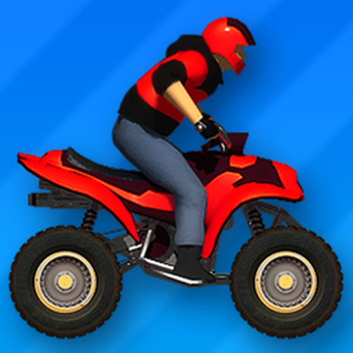 Extreme ATV Trials For Mac