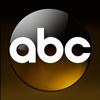 ABC – Watch Live TV & Stream Full Episodes - ABC Digital