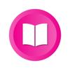 小说阅读器-快看电子书 Wiki