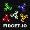 Fidget.io - Spinz.io Edition Wiki