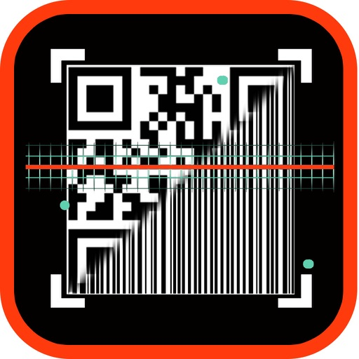 Scan Quick - QRCode and Barcode Scanner iOS App