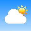 Weather - Global Weather Forecast