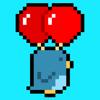 Balloooon!!ぺんぺん(・⊝・) Wiki