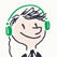 오디오클립 – AudioClip
