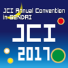 JCI Annual Convention 2017 Wiki