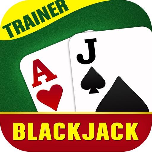 Blackjack best practices