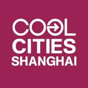 Cool Shanghai