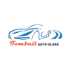 Tomball Auto Glass Wiki