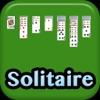 Solitaire - Patience - Klondike