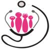 Medicina Familiar Wiki