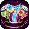 Mega Diamonds HD Casino — Play Classic Vegas Slots