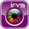 iRYS Viewer
