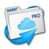 File Explorer Pro - File Manager & Cloud Manager