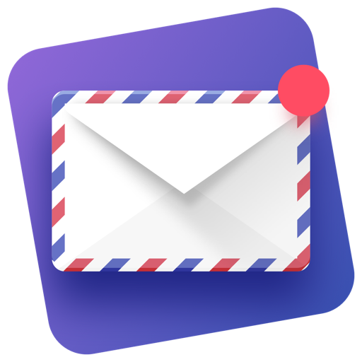 Pixiu - inbox and notification for Gmail