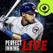 MLB 퍼펙트 이닝 Live