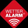 Wetter-Alarm - Wetter & Alarme für die Schweiz Wiki