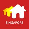 PropertyGuru Singapore - Properties for sale, rent