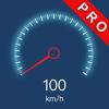GPS测速仪 & 电子狗 专业版 - 支持测速,定位和语音播报