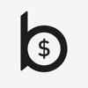 Budgeteer: Расходы, доходы, бюджет и умные финансы