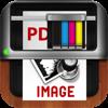 画像コンバータプロフェッショナル版へPDF-PDF to Image Converter Pro