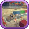 Port Truck Parking Simulator Wiki