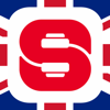 Aprender Ingles gratis com Subcast
