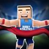 Buddy Leichtathletik - Track and Field Arcade Game
