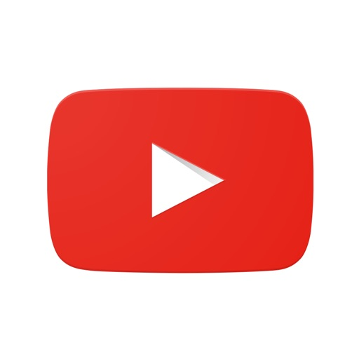 YouTube - Watch Videos, Music,... app for ipad