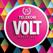 Telekom VOLT Festival