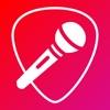 Echo - Music Videos Social Network