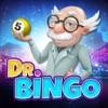 Doctor Bingo — Bingo & Slots