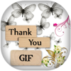 Sticker Thank You GIF Collection Wiki