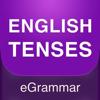 Exercícios e conjugação de verbos em inglês