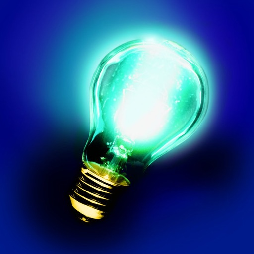 physic of light bulb [attach] quick question when a light source is moving at a good clip like the above where the light bulb is moving at half the speed of light am i.