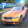 Car Parking: VIP Summer Club Wiki