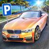 Car Parking: VIP Summer Club Wiki