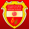 PLK Camões Tan Siu Lin Primary School 保良局陳守仁小學
