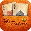 德州扑克圈-专注朋友间的专业扑克 Wiki