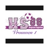 HS88 Vrouwen 1