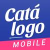 Catalogo de Produtos Mobile - Mobimais Wiki