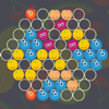 Hex Match - Classic Cool Match Version. Wiki