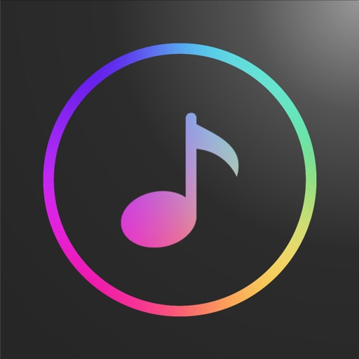 聴ける音楽アプリ!Sound Music(サウンドミュージック) for YouTube
