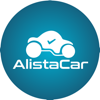 AlistaCar
