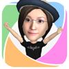 Insta3D - create your own 3D avatar