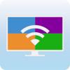 GoodRemote Desktop Premium - Streaming + VNC