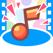 BeatTube - 動画で音ゲー!