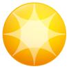 Suncycle-Service Wiki